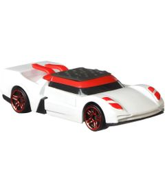 Mini-Veiculo---Hot-Wheels---Gaming-Carros---Street-Fighter-5---Ryu---Mattel