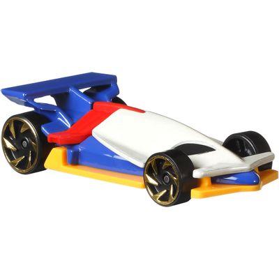 Mini-Veiculo---Hot-Wheels---Gaming-Carros---Street-Fighter-5---Vega---Mattel