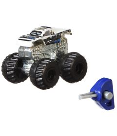 Mini-Veiculo---Hot-Wheels---Monster-Trucks-Total---Mattel