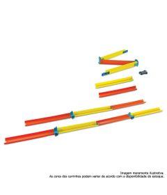 Pista-de-Percurso-e-Veiculo---Hot-Wheels---Track-Builder---Conjunto-de-Pista-Dobravel---Mattel