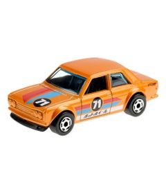 Veiculo-Hot-Wheels---Escala-1-64---Carros-Retro---Flying-Customs---1971-Datsun-510---Mattel