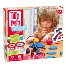 Massa-de-Modelar---Tutti-Frutti---Conjunto-Fantasia---Tutti-Fruti