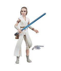 boneco-articulado-13-cm-star-wars-the-rise-of-skywalker-rey-hasbroE3016_frente