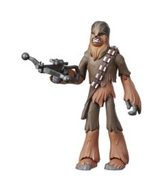 boneco-articulado-13-cm-star-wars-the-rise-of-skywalker-chewbacca-hasbroE3016_frente