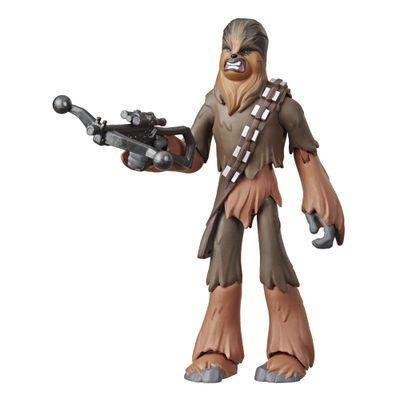 boneco-articulado-13-cm-star-wars-the-rise-of-skywalker-chewbacca-hasbroE3016_frente