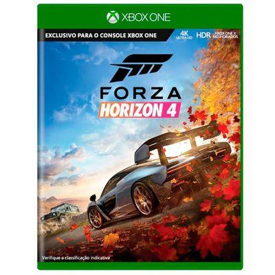 jogo-forza-horizon-4-xbox-one