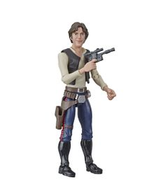 boneco-articulado-13-cm-star-wars-the-rise-of-skywalker-han-solo-hasbroE3016_frente