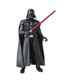 boneco-articulado-13-cm-star-wars-the-rise-of-skywalker-darth-vaderE3016_frente