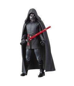 boneco-articulado-13-cm-star-wars-the-rise-of-skywalker-supreme-leader-kylo-ren-hasbroE3016_frente