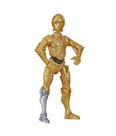 boneco-articulado-13-cm-star-wars-the-rise-of-skywalker-c-3p0-hasbroE3016_frente