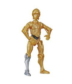 boneco-articulado-13-cm-star-wars-the-rise-of-skywalker-c-3p0-hasbroE3016_frente
