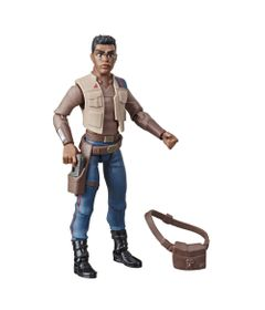 boneco-articulado-13-cm-star-wars-the-rise-of-skywalker-finn-hasbroE3016_frente