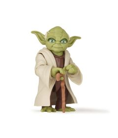 boneco-articulado-13-cm-star-wars-the-rise-of-skywalker-yoda-hasbroE3016_frente