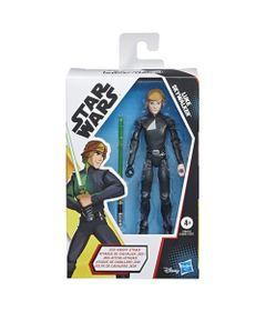 boneco-articulado-13-cm-star-wars-the-rise-of-skywalker-luke-skywalker-hasbroE3016_detalhe1