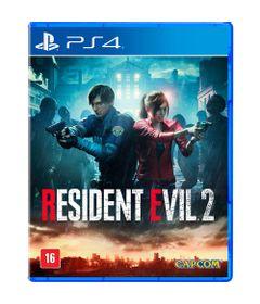 game-resident-evil-2-br-ps4