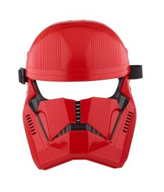 mascara-basica-star-wars-the-rise-of-skywalker-sith-trooper-vermelho-hasbroE3325_frente