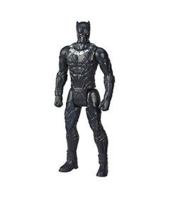 boneco-articulado-10-cm-marvel-vingadores-design-classico-pantera-negra-hasbroE4353_frente