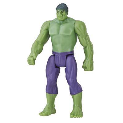 boneco-articulado-10-cm-marvel-vingadores-design-classico-hulk-hasbroE4353_frente