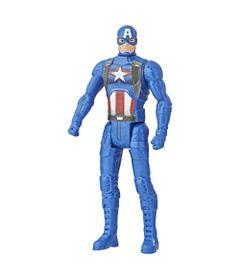 boneco-articulado-10-cm-marvel-vingadores-design-classico-capitao-america-hasbroE4353_frente