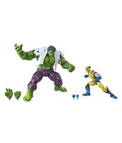 boneco-articulado-15-cm-marvel-80-anos-legends-series-wolverine-e-hulk-hasbroE6349_frente