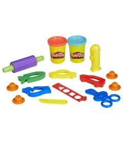 conjunto-play-doh-rolos-e-cortadores-cores-sortidas-hasbroB7417__frente