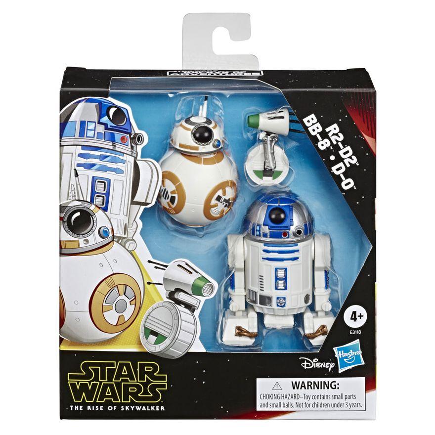 conjunto-de-figuras-5-cm-star-wars-the-rise-of-skywalker-r2-d2-bb-8-d-0-hasbroE3118_detalhe1
