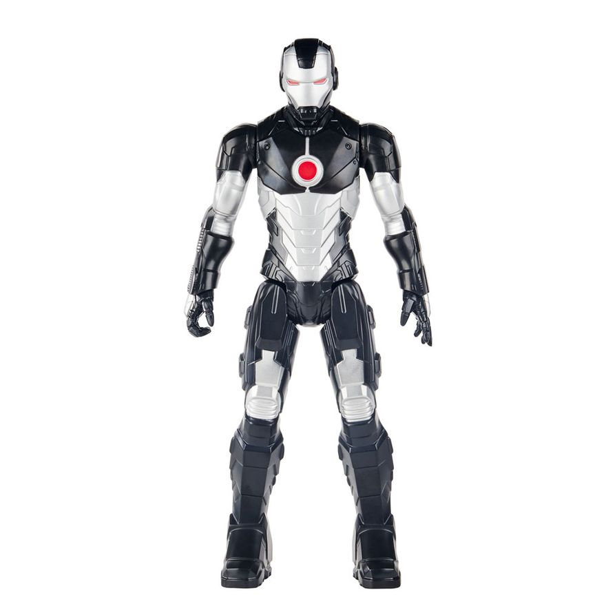 boneco-articulado-30-cm-marvel-homem-de-ferro-maquina-de-combate-titan-hero-series-hasbroE7880_frente