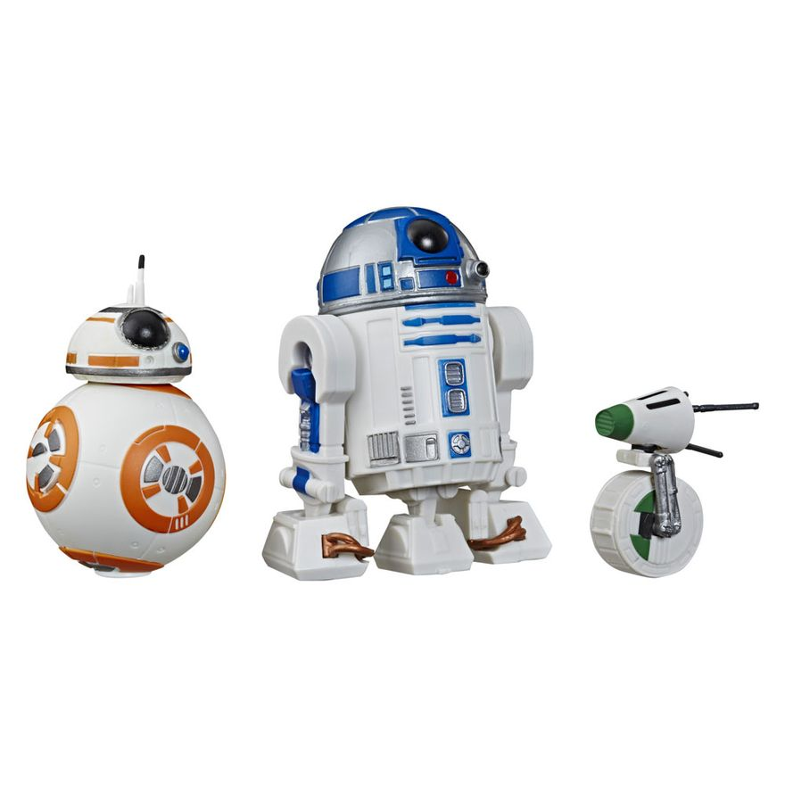 conjunto-de-figuras-5-cm-star-wars-the-rise-of-skywalker-r2-d2-bb-8-d-0-hasbroE3118_detalhe2