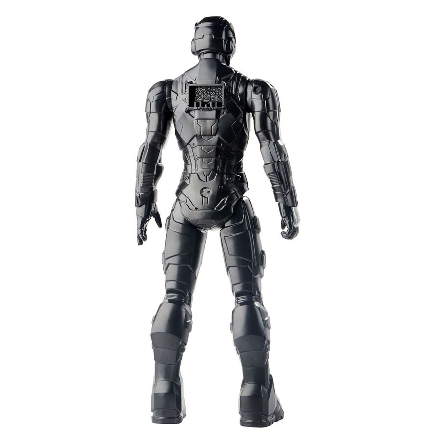 boneco-articulado-30-cm-marvel-homem-de-ferro-maquina-de-combate-titan-hero-series-hasbroE7880_detalhe3