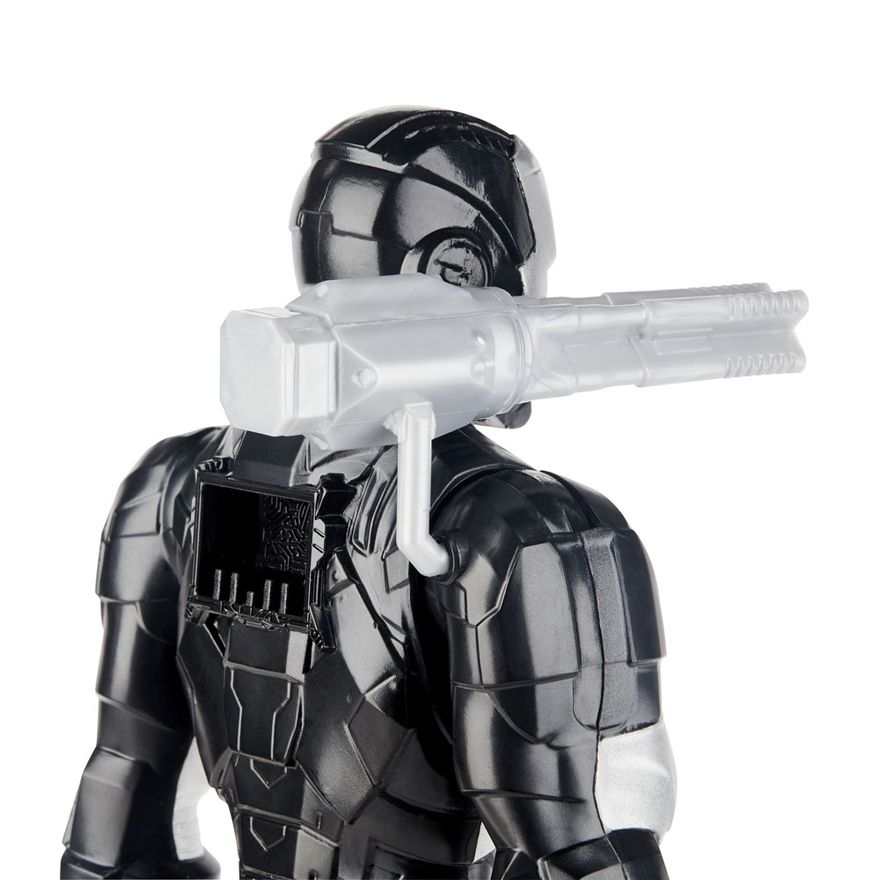 boneco-articulado-30-cm-marvel-homem-de-ferro-maquina-de-combate-titan-hero-series-hasbroE7880_detalhe4