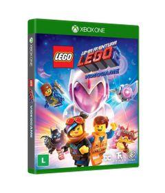 jogo-uma-aventura-lego-2-videogame-xbox-one