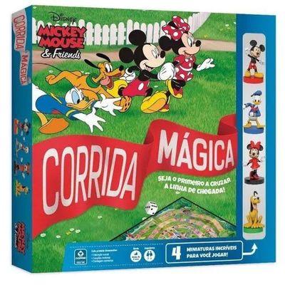 mickey-corrida-magica_frente