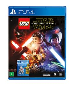 game-lego-star-wars-o-despertar-da-forca-ps4