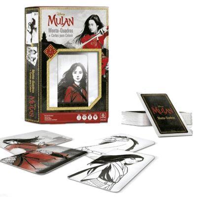 Mulan-cards_frente