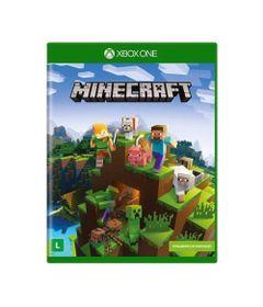 jogo-minecraft-xbox-one