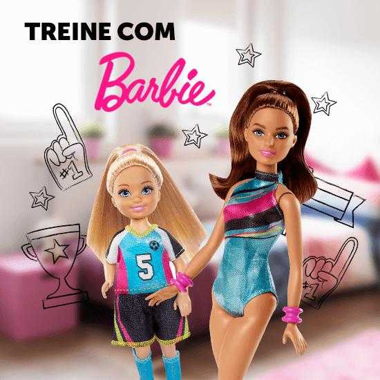 Banner 550x550 Barbie