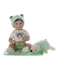 boneca-laura-baby-artur-reborn-shiny-toys