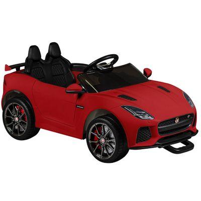 carro-eletrico-jaguar-vermelho_frente