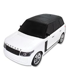 Carrinho-de-Controle-Remoto---1-14---SUV---Branco---Polimotors-0