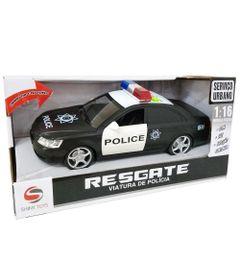 carro-de-policia-com-luz-e-sirene-shiny-toys_frente