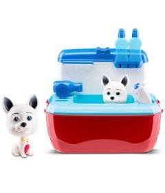 doutor-canino-pet-maleta-roma