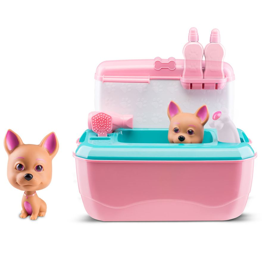 doutor-canino-pet-maleta-roma_detalhe1
