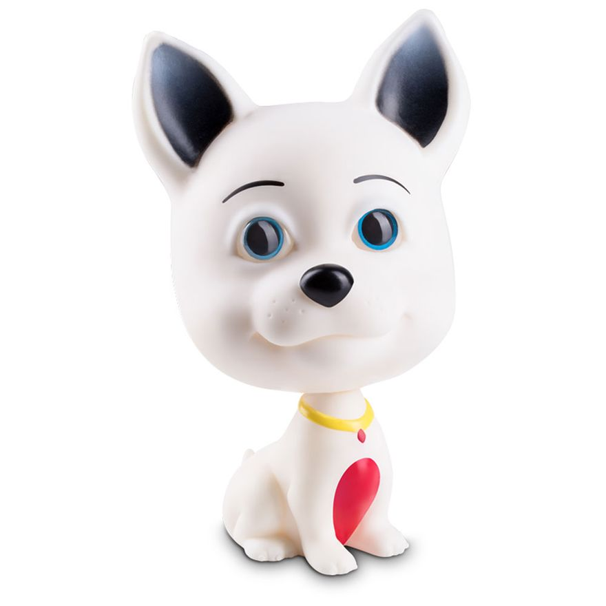 doutor-canino-pet-maleta-roma_detalhe2