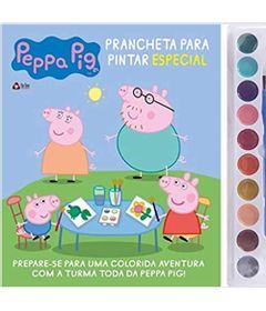 livro-aquarela-infantil-peppa-pig-prancheta-bandeirante_frente