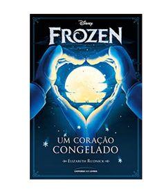 livro-infantil-disney-frozen-um-coracao-congelado-bandeirante_frente