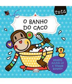 livro-de-pano-infantil-o-banho-do-caco-bandeirante_frente