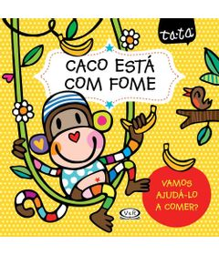 livro-de-pano-infantil-caco-esta-com-fome-bandeirante_frente
