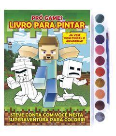 livro-aquarela-infantil-minecraft-pro-games-prancheta-bandeirante_frente