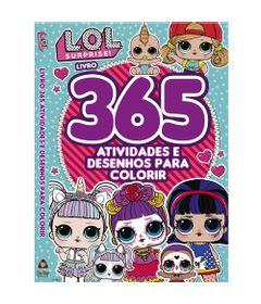 livro-infantil-lol-surprise-365-atividades-e-desenhos-para-colorir-bandeirante_frente