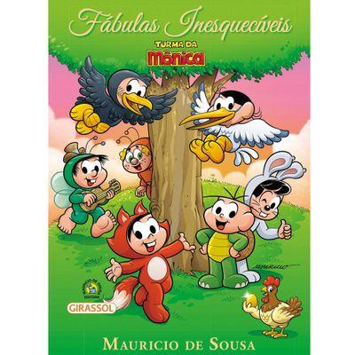 livro-infantil-turma-da-monica-fabulas-inesqueciveis-bandeirante_frente